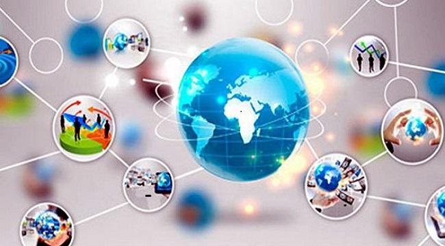 তথ্য ও প্রযুক্তি যোগাযোগ প্রযুক্তি