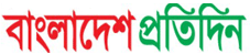 www.bd-pratidin.com
